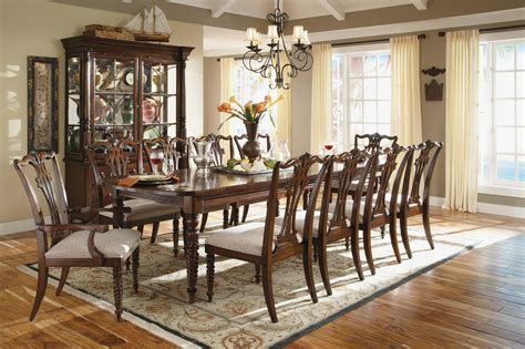 formal dining room table seats  faucet ideas site