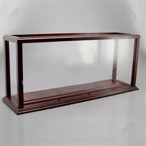 Display Cases For Glass Glass Display