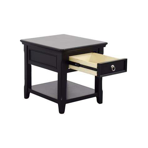 ashley furniture accent tables 50 off ashley furniture ashley furniture rectangular