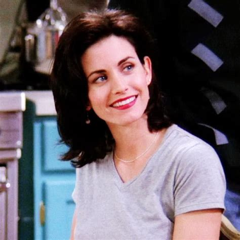 monica from friends 15 signs you may be monica geller