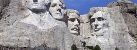 mt rushmore room there s a secret room mount rushmore paranormal phenomena unexplained mysteries