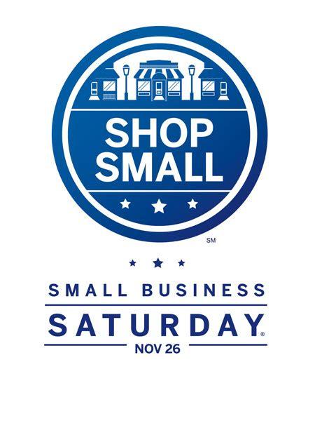 decorella shop local small business saturday moral happydelusions weblog