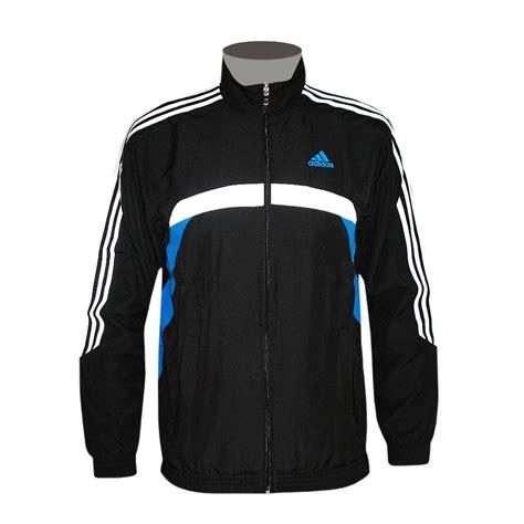 Adidas Trainingsanzug Herren adidas nadino essential 3 streifen trainingsanzug schwarz