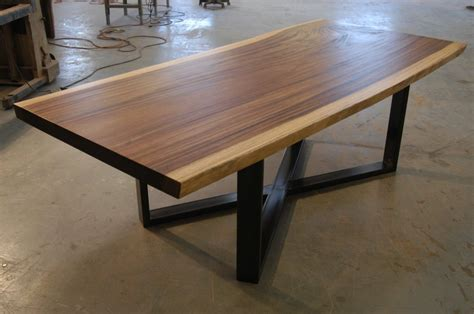 beautiful table ls online india coffee table sourcing materials for live edge coffee