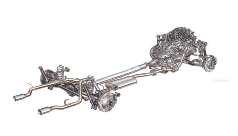 Toyota Rav4 Drivetrain Toyota Rav4 Drivetrain Diagram Motorcycle Review And