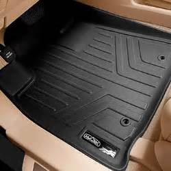 Cargo Liners For 2015 Ford Explorer Maxliner Floor Mats Maxliner 2015 2016 Ford Explorer Floor