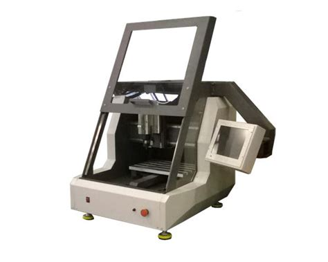 Roland Modela Ps 3 3d tool qoovee market