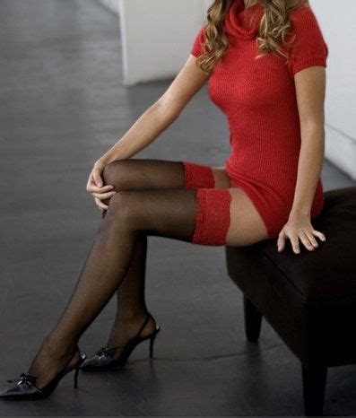 husband wears high heels great idea to wear for a husband high heels and a