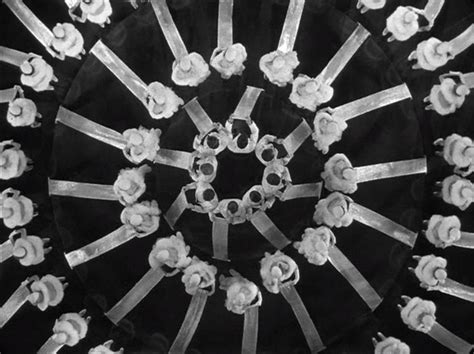 42nd street swing sequence dance busby berkeley s heir things left undone