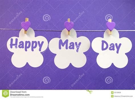 happy may day cards www pixshark com images galleries 50 most beautiful may day wish pictures and photos