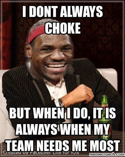 Choke Meme - choke meme swc wars meme thread page 115 jedi council forums memes this is tiger woods