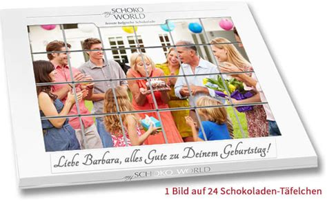 my world your world 0552550558 schokoladengeschenke mit eigenen bildern personalisieren my schoko world