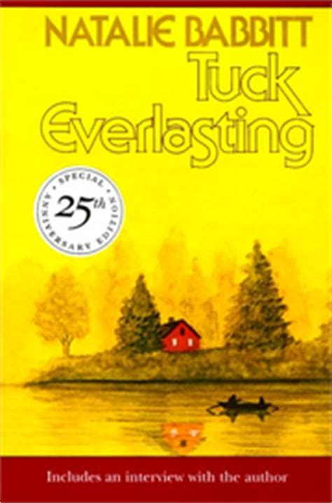 tuck everlasting pictures from the book talking schools pupils at take tuck