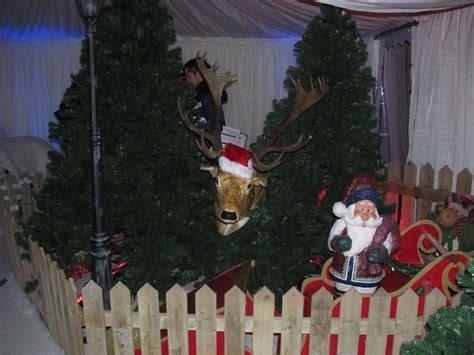themed events ireland christmas themed event manager ireland tel 021 4890600