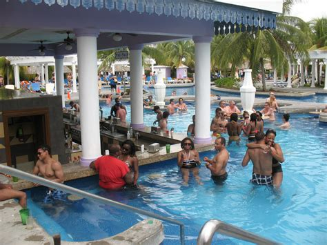 sandals all inclusive resorts florida all inclusive resorts all inclusive resorts in florida