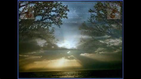 imagenes lindo amanecer image gallery lindo amanecer