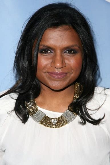does mindy kaling wear wigs 98 best images about mindy kaling on pinterest new you