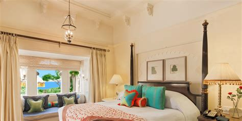 home interior design jaipur interior design ideas to make your home look like a luxury