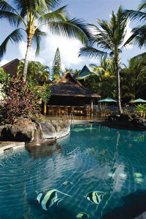 57 kona worldmark kona updated 2016 reviews hawaii kailua kona