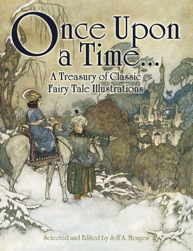 Once Upon A Time Storytales Includes 6 Stories Str Stale Once pin by diehl on print and audible