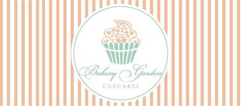 45 Delicious Cake Logo Designs For Inspiration