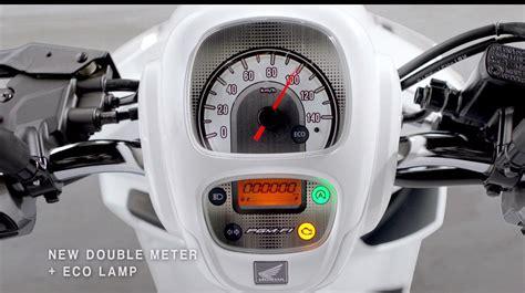 Stop L Jpa Led Honda Scoopy ច ណ ចព ស សៗរបស ហ ងដ scoopy i ដ លធ វ ឲ យល កអ នកស រឡ ញ ដកច ត តម នរ ច