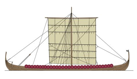 300 Square Foot by Longship Wikipedia