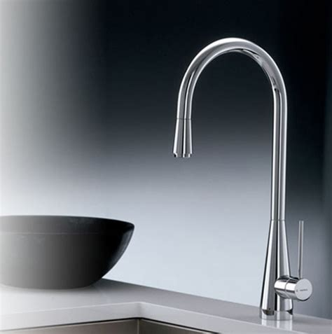 kitchen faucet designs innovative kitchen sink and faucet designs for modern