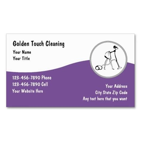 carpet cleaning business cards templates 204 best images about carpet cleaning business cards on