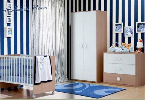 prenatal catalogo con el bebe a cuestas cat 225 logo prenatal habitaciones de