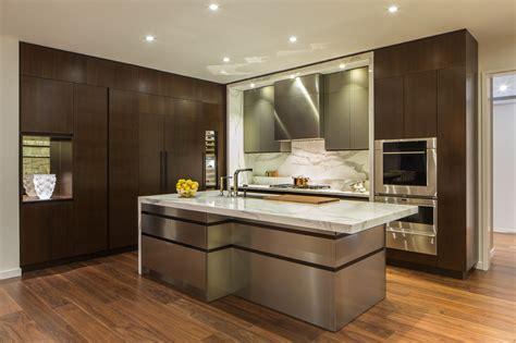 motus fiorano cucine moderne ad angolo scavolini