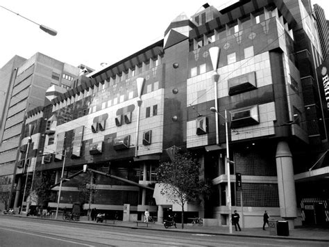 Mba In Melbourne Institute Of Technology by Boiteaoutils Schools Rmit Royal Melbourne