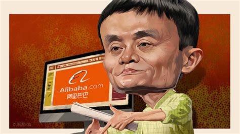 alibaba jack ma 10 things entrepreneurs can learn from jack ma and alibaba
