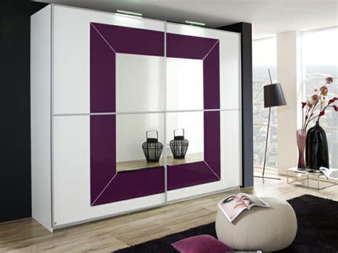 kleiderschrank lila kleiderschrank wei 223 lila mit spiegel deutsche dekor 2018