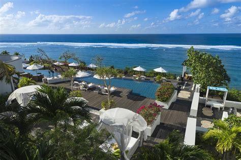 samabe bali suites villas nusa dua updated  prices