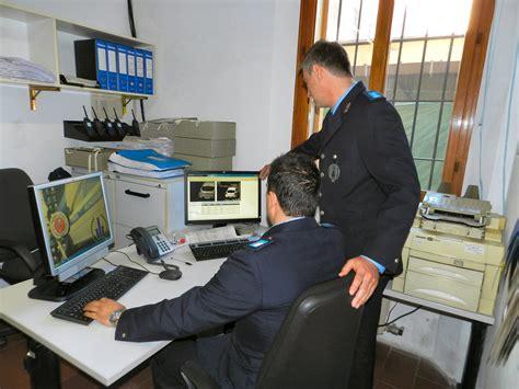 ufficio polizia municipale uffici e contatti comune di cervia