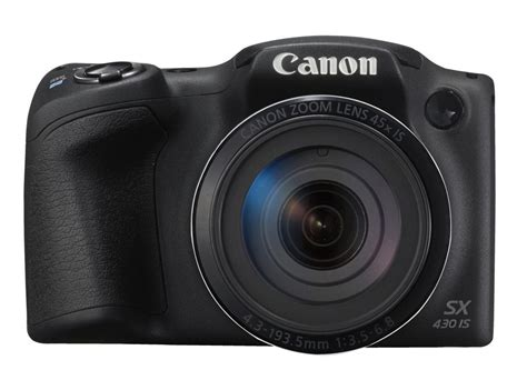 Power Canon Sx430 Is compare canon powershot sx430 is digital prices in