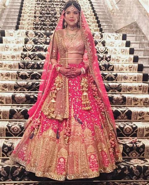 pinterest atpawank indian wedding outfits indian