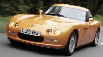 Used Cars Bristol Automatic Bristol Cars Is Back With New 2015 Model By Car