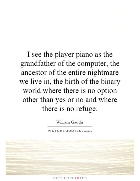 lewis binary with lyrics ancestor quotes ancestor sayings ancestor picture quotes