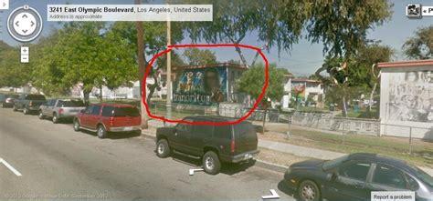 imagenes asombrosas de google maps censuran al che en google street view im 225 genes taringa