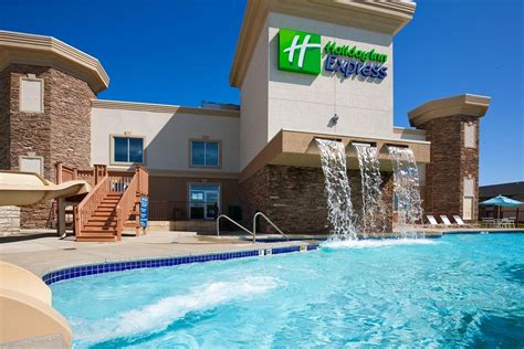 Inn Wisconsin Dells Wisconsin Dells Wi inn express wisconsin dells best price guaranteed
