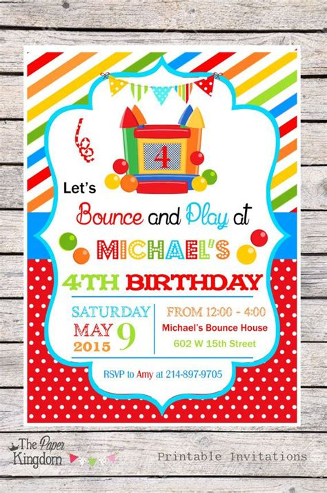 bouncing houses for birthday parties best 25 bounce house birthday ideas on pinterest bounce house parties bounce