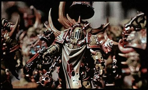 www new breaking new death guard mini pics bell of lost souls
