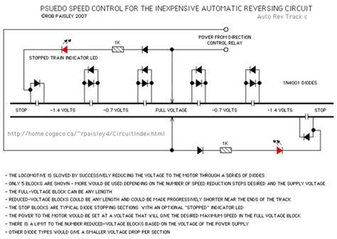 pasangan transistor 2n3055 diode track circuit 28 images image gallery diode bias power generation through railway