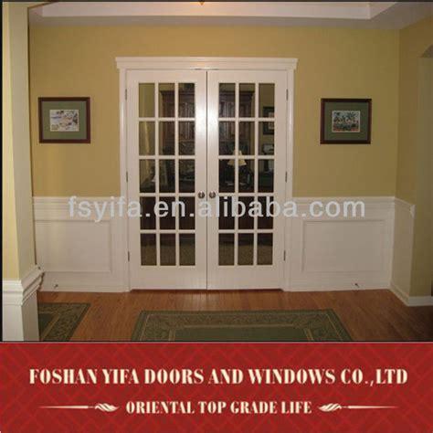 cheap glass doors interior interior door cheap doors interior
