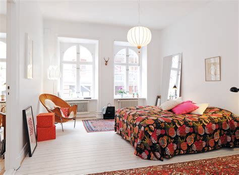 bright bedroom lighting light and bright truly swedish bedroom interior design