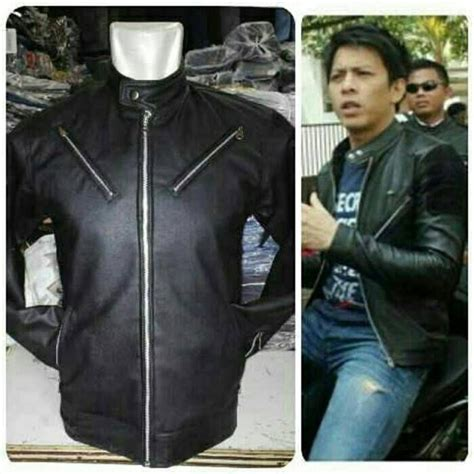Jaket Wanita Be 066 40 best 0899 0071 066 three jaket terbaru 2017 jaket