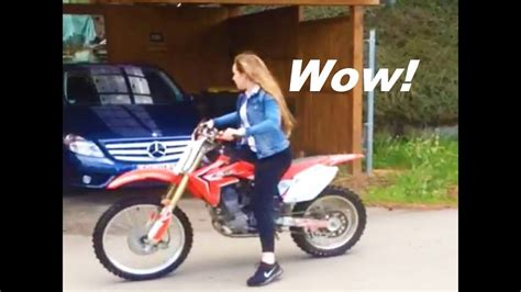 win a motocross bike motorcycle pictures funny impremedia net