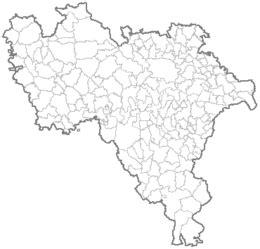 mappa provincia di pavia provincia di pavia